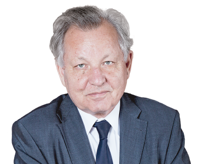 Vladimir Peshekhonov