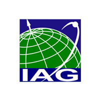 5th IAG Symposium on Terrestrial Gravimetry: Static and Mobile Measurements (TG-SMM 2019)
