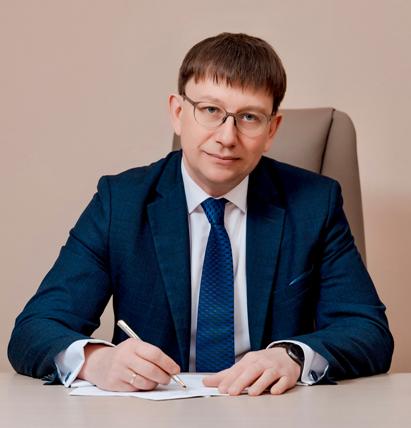 Alexander V. Sokolov